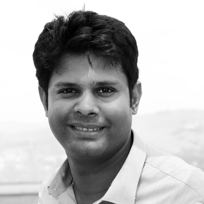Srimant Das